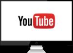 img-default-youtube